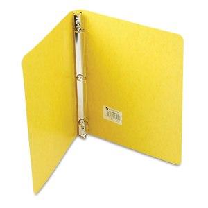 Yellow_binder