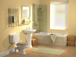 Bathroom-Design-007
