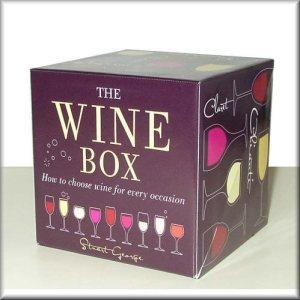 book_in_a_box_-_wine_-_lgel