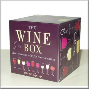 book_in_a_box_-_wine_-_lgel