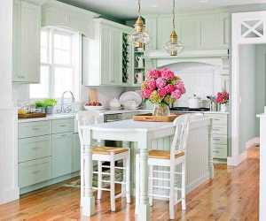 modern-kitchen-decor-vintage-style-1
