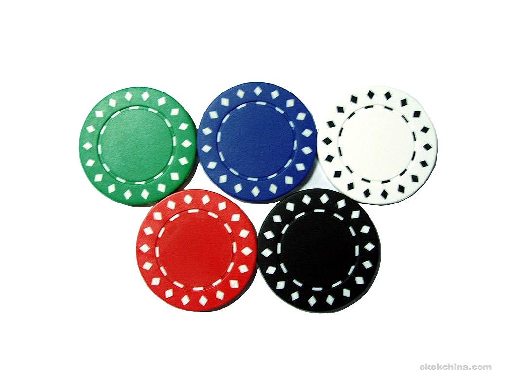 casino chip Display Case casino chip Display Rack