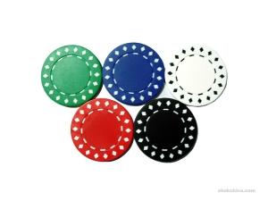 poker%20chip600