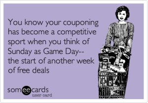 Monday-Coupon-Funny
