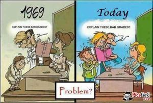 bad-parenting